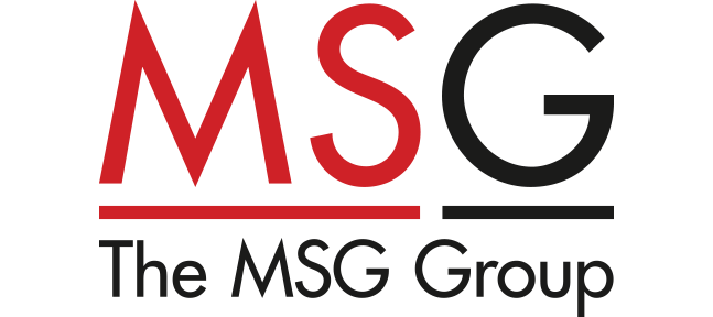 Msg Group